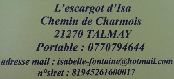 Champlitte 2018 (26 août)