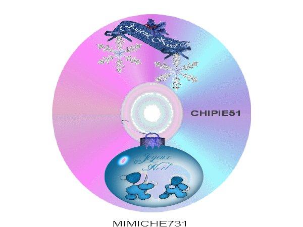 chipie 51