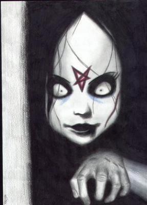 Blog de ghost-vampire-hunter