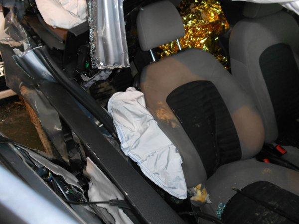 Accident du 26 février 2012