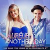 Another Day (feat. Alban Bartoli )