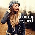 Amanda Seyfried - Little House (2013)