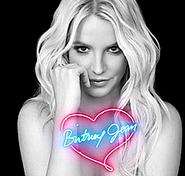 Britney Spears - Till It's Gone (2014)