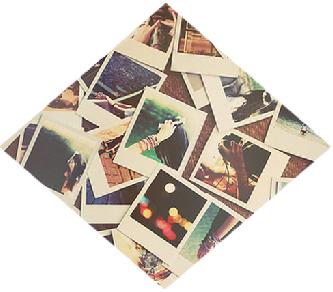 """""""On dit que les rêves... que les rêves sont les souvenirs d'une autre vie."""" Once upon a time"""