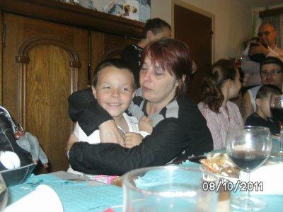 tof de m est 18 ans le 08 octobre 2011
