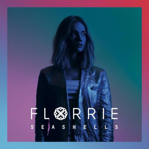 Florrie / Seashell (2014)