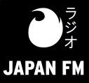 K-pop Fm or Japan Fm
