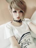 Photo de juka029