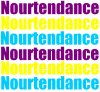 nourtendance