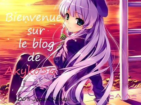 Bienvenue à tous sur mon blog! : 100% JAPAN KAWAII !! =^.^=