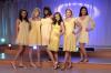 Fan-de-Glee24