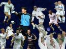 Photo de footballe-v-i