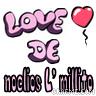 noelios