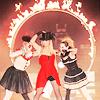 BritneyS-Music