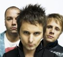Photo de ll-Muse-ll