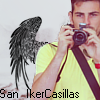 Photo de San-IkerCasillas