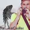 San-IkerCasillas