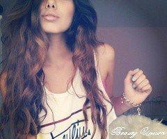 Cheveux : Conseils pour de beaux long cheveux.
