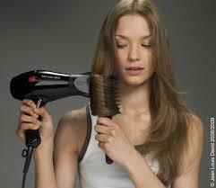 ✿Conseils : Lisser ces Cheveux étape par étape.