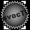 InvocTV