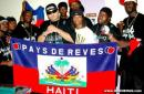 Photo de haitian-pride-509