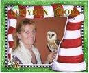 Bonne année et  bonne santée 2011