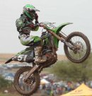 Photo de motocross-100