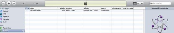NOUVEAUX CLIPS DE KENZA FARAH , PROCHAIN ALBUM EN SEPTEMBRE 2012