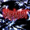 metallica-slipknot87