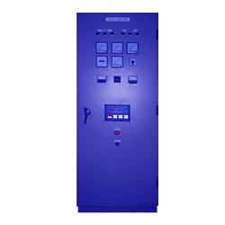 service genset/pembuatan panel listrik