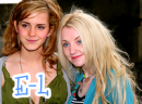 Photo de Evana-Lynch