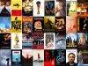 i-love-movies95