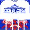 SectionR-M