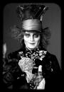 Photo de Alice-In-Wonderland-Song