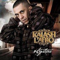 L'égitime / Kfow Feat Kalash Lafro - On reste des soldats ( extrait de l'album L'égitime ) (2009)