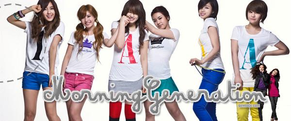 Rainie Yang, Super Junior , T-Ara and 4Minute