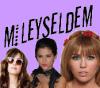 MileySelDem