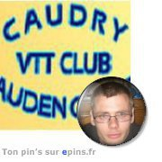VTT Club de Caudry - Audencourt