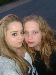 Moi & Lla MeiLleure Amie