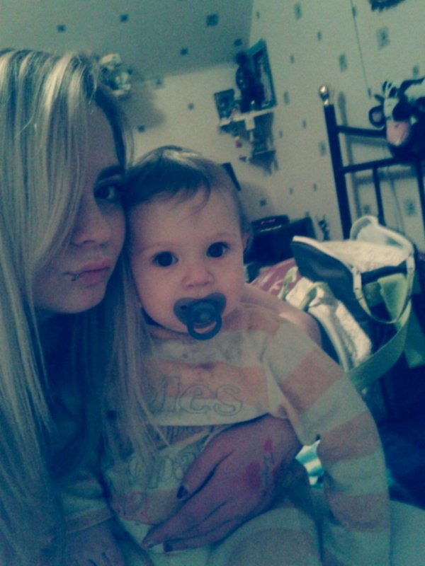 moi & kylian