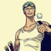 Game-And-MangaPassion