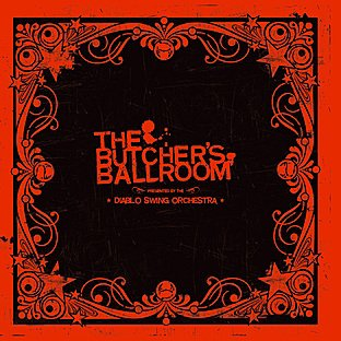 The Butcher's Ballroom / D'Angelo (2006)