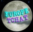 Photo de Europe-Tchat1364