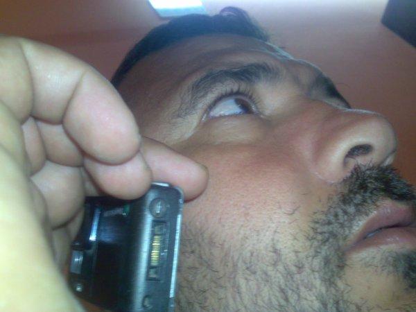 allaoua tell telephon