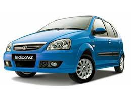 halawa  see car it is beatuful
