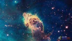 kreatur star