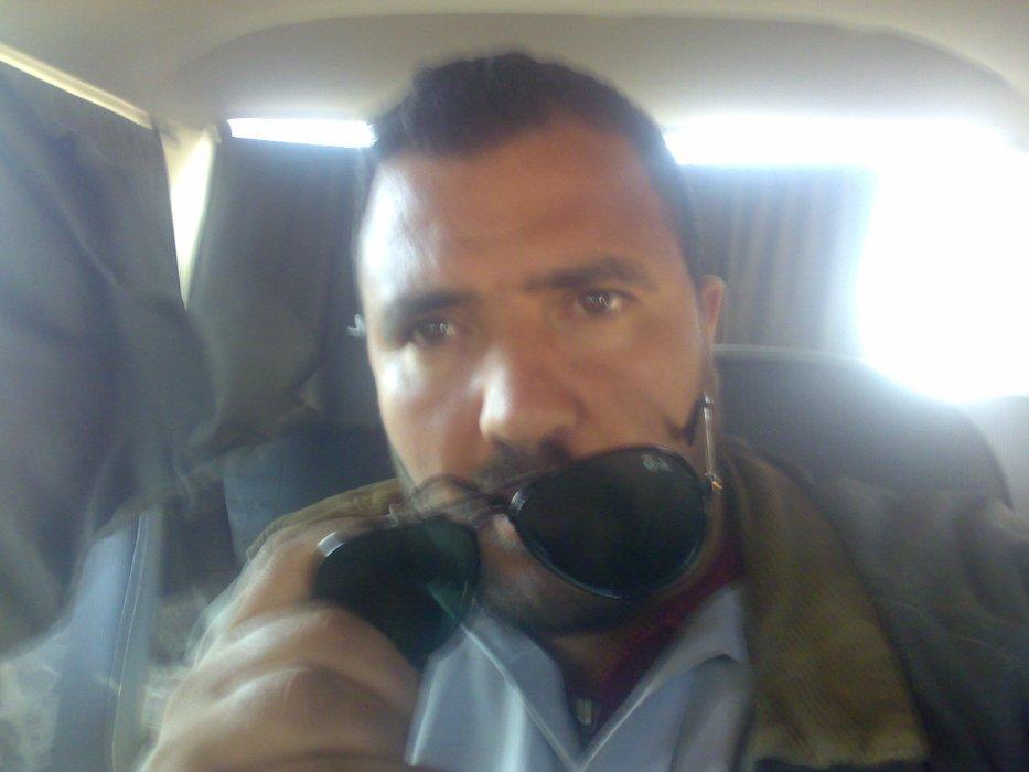 allaoua-benhassir's blog