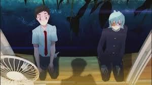 Kono Danshi Uchuujin to Tatakaemasu