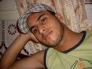Photo de bouallal2006
