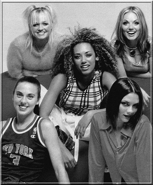 spice-girls-power-london